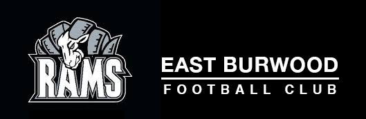 East Burwood Football Club