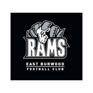 RAMS Merchandise