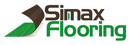 Simax Flooring