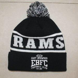 764fd2d12cc292 RAMS Merchandise Archives - East Burwood Football Club