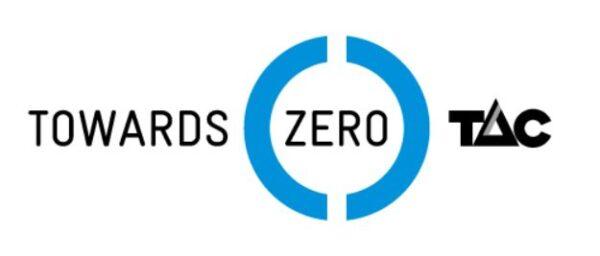 TAC Towards Zero
